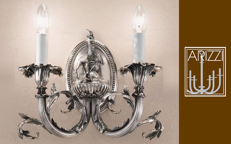 Arizzi lampada da parete Applique per interni Illuminazione Interno  | Classico