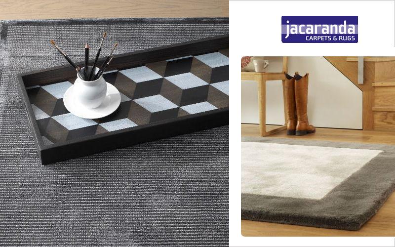 JACARANDA Carpets & Rugs Tappeto moderno Tappeti moderni Tappeti Tappezzeria   