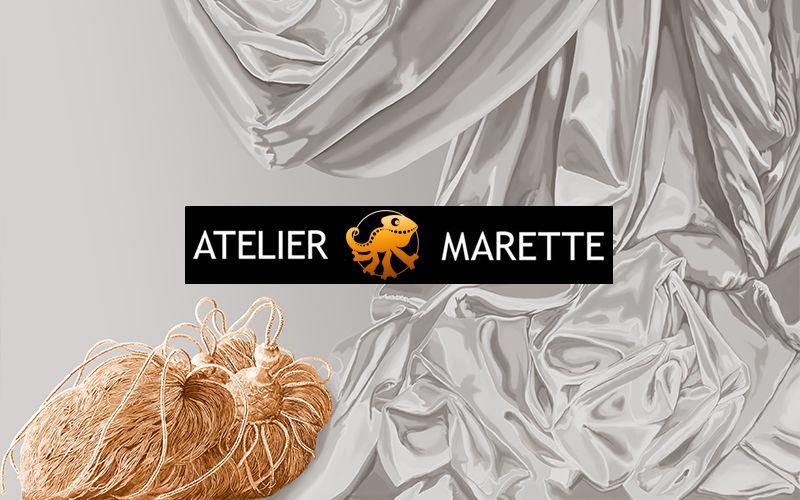 ATELIER MARETTE  |