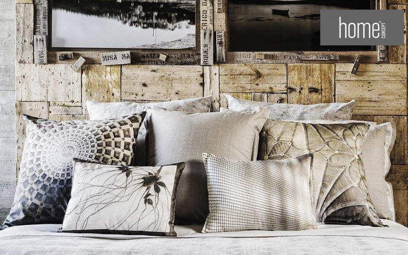HOME CONCEPT Fodera per cuscino Cuscini Guanciali Federe Biancheria  |