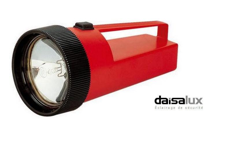 DAISALUX Torcia elettrica Illuminazione d'esterni Illuminazione Esterno  |