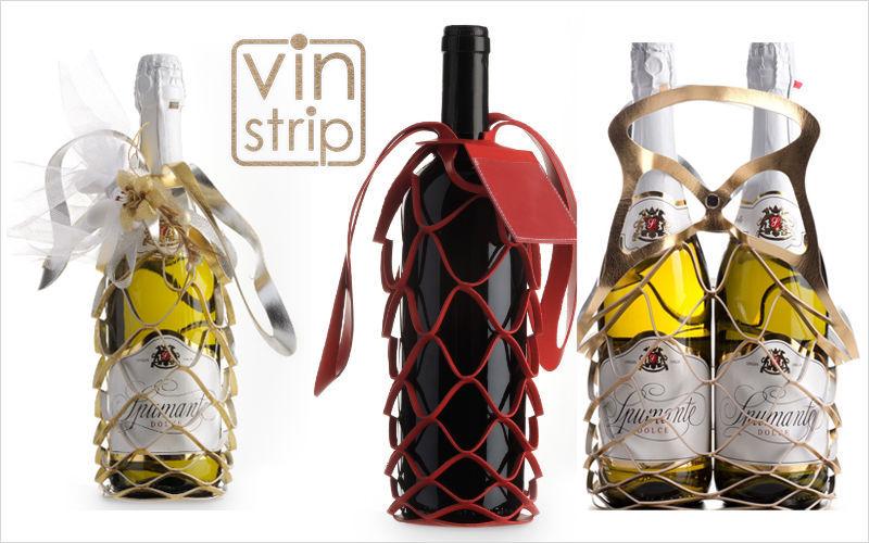 Cavaliere Versatore Portabottiglia Servizio da vino Accessori Tavola  |