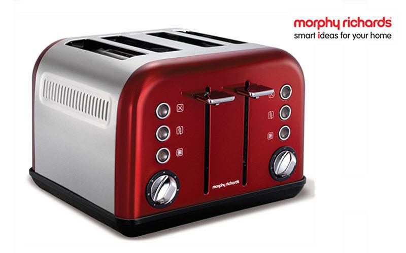 Morphy Richards Tostapane Varie cucina cottura Cottura  |