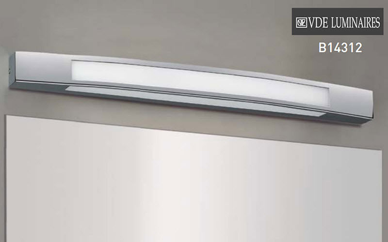 VDE LUMINAIRES Applique da bagno Applique per interni Illuminazione Interno  |