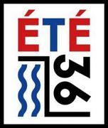 ETE 36