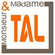 MONSIEUR ET MADAME TAL