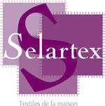 Selartex