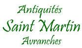 Antiquités Saint-Martin