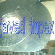 Javed Impex