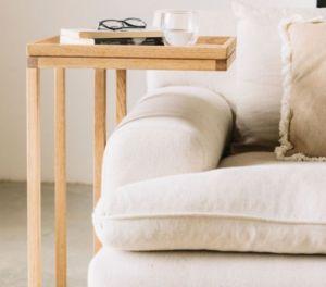 Andrea House -  - Tavolino Per Divano