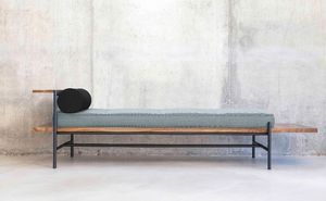 VERSANT EDITION - daybed / mariano - Divanetto