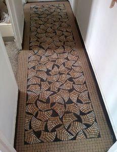 ARNAUD PEREIRA -  - Pavimentazione A Mosaico