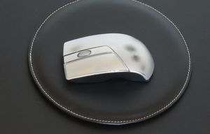 MIDIPY -  - Tappetino Per Mouse