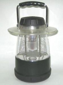 C.t. Metal Ware Factory Lanterna da camping