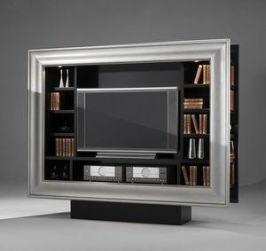 ARTCOPI -  - Mobile Tv & Hifi