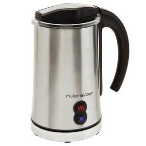 RIVIERA & BAR -  - Emulsionatore Per Latte