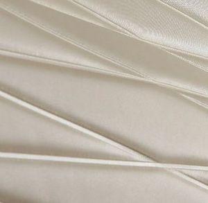 FLUKSO -  - Tessuto D'arredamento