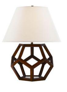 CIRCA LIGHTING -  - Lampada Da Tavolo