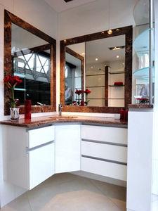 tutti i prodotti decorazione marbrerie des yvelines decofinder. Black Bedroom Furniture Sets. Home Design Ideas