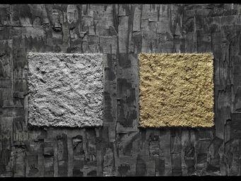DEZIN-IN - quadrati preziosi - Quadro Contemporaneo