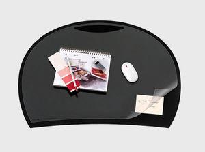 CEP OFFICE SOLUTIONS - confrort - Piano Di Lavoro In Plastica