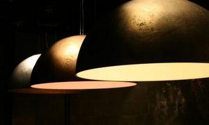 AANGENAAM XL -  - Lampada A Sospensione