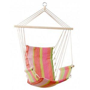 Amazonas - chaise hamac palau amazonas - Sedia Amaca