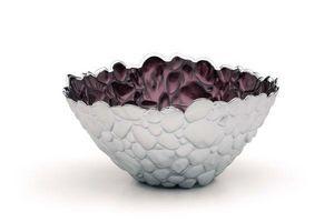 Greggio - sassi collection by dogale art 51351433 - Portafrutta