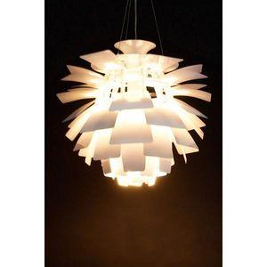 KOKOON DESIGN - suspension design nimbus - Lampada A Sospensione