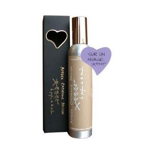 ATELIER CATHERINE MASSON - parfum d'ambiance - sur un nuage - 100 ml - ateli - Profumo Per Interni