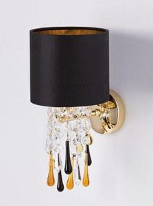 AIARDINI - glamour - Lampada Da Parete