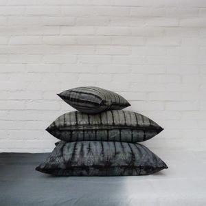 BAAN -  - Cuscino Quadrato