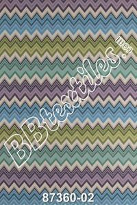 B & B Textiles -  - Tessuto D'arredamento