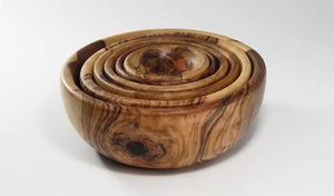 Le Souk Ceramique -  - Insalatiera