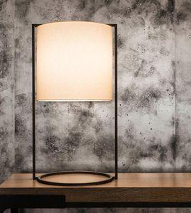 Kevin Reilly Lighting -  - Lampada Da Tavolo