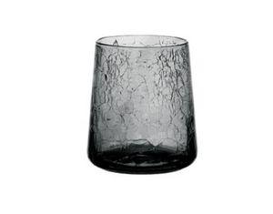 La Rochere - fuji - Bicchiere