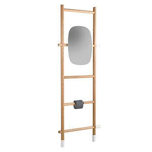 EVER LIFE DESIGN - support rung - Specchio