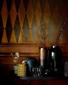Bloomingville - aw17-collection-. - Vaso Da Fiori