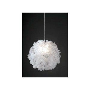 Innermost - lustre original bigoli - Lampada A Sospensione