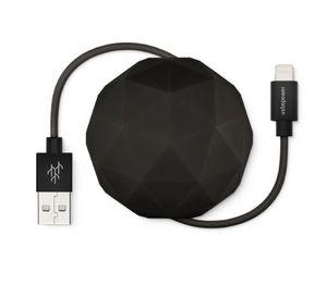USBEPOWER - cosmo - Cavo Iphone
