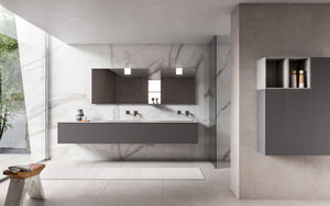 BMT - xfly 03 - Mobile Lavabo