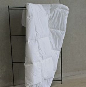 Lamy - confortel - Piumino