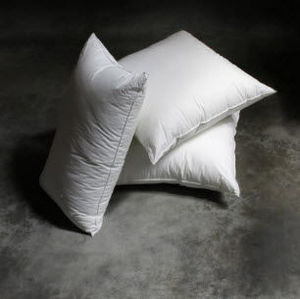 Lamy - confortel - Cuscino
