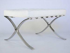 FAMOUS DESIGN -  - Ottomano