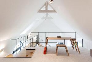Alkmdesign -  - Progetto Architettonico Per Interni