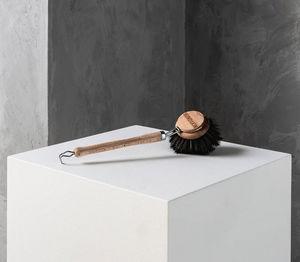 HUMDAKIN -  - Spazzola Per Stoviglie