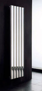 hoc Radiators -  - Radiatore