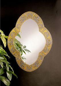 Archeo Venice Design - sp7 - Specchio