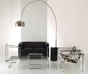 Classic Design Italia -  - Poltrona