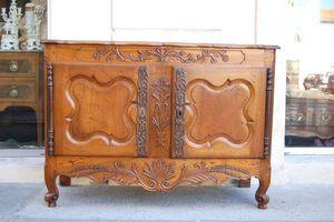Antiquites Decoration Maurin -  - Credenza